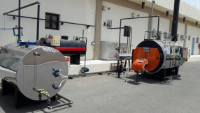 ADA Eco Cleaning & Restoration - Dammam Saudi Arabia